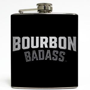 Bourbon Badass 2